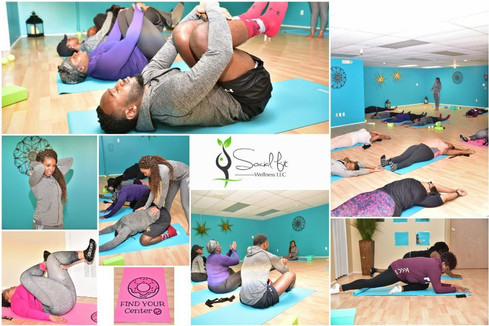 Collage pic of social fit wellness.jpg