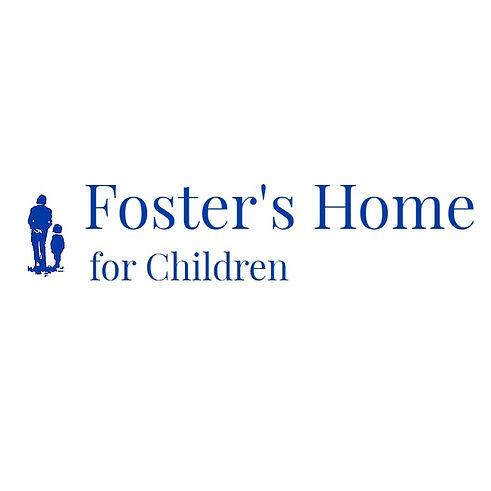 FostersHomeForChildren4.JPG