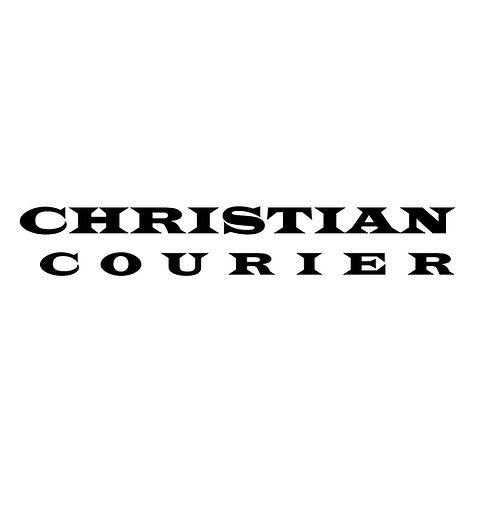 Christian CourierCanvasCrop.jpg