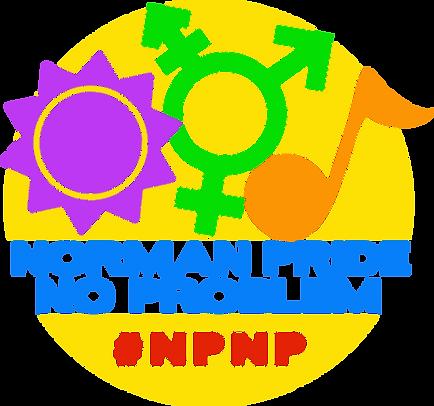 Norman Pride Logo.png