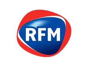 Radio France Maghreb