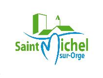 SaintMich