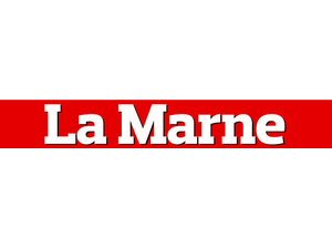 Journal La Marne