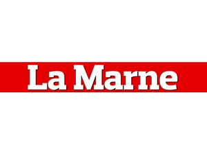 Journal La Marne