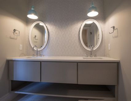 churchillbathroom.jpg