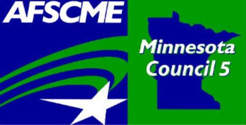 AFSCME-logo-C5-MN-new-1_edited.jpg