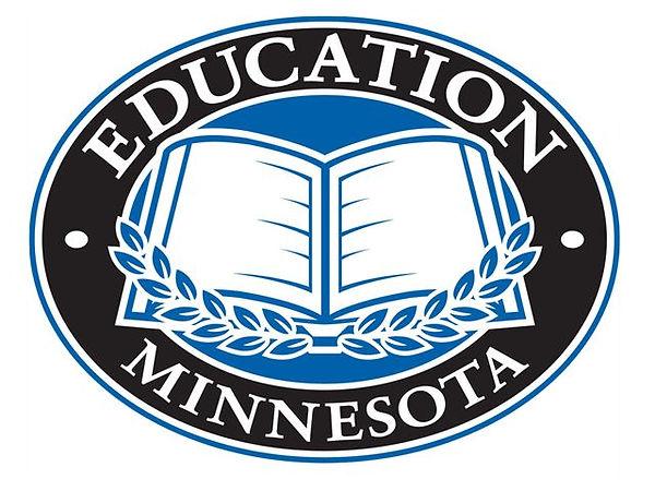 Education-Minnesota.jpg