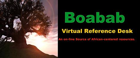 BaobabRefDesk_Header.png