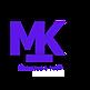 logo mkt (7).png