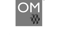 OliverMcMillan Deveopment Company