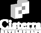 Cisterra Development
