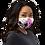 Thumbnail: Premium face mask