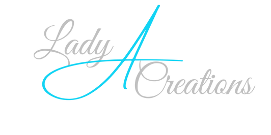 Lady (1).png