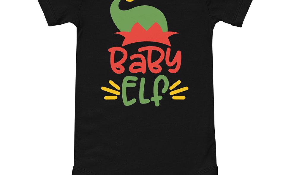 Baby Elf T-Shirt