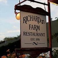 richards farm.jpg