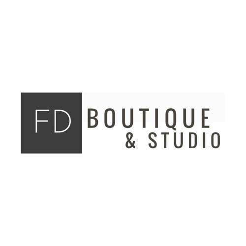 FD Boutique