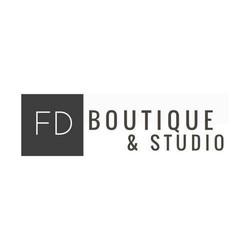 FD Boutique