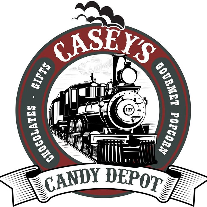 Casey Candy Depot