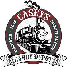 casey candy depot.jpg