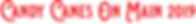 ccom small red logo.png
