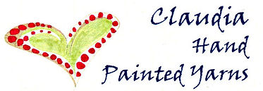 Claudia_Hand_Painted_Yarns_1_large.jpg