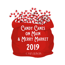 Candy Canes on Main (1).png