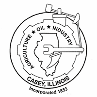 City of Casey, Illinois