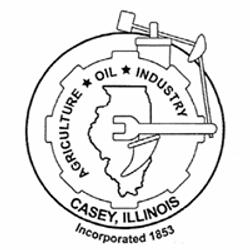 City of Casey, Illinois