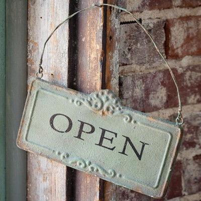 open-close-sign.jpg