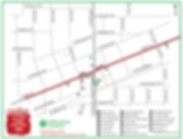 candy-map2019.jpg