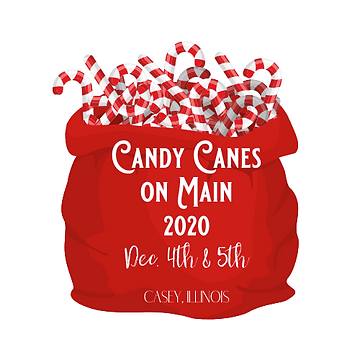 Candy Canes on Main-2.png