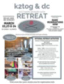 2019 retreat.jpg