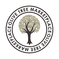 Olive Tree Marketplace