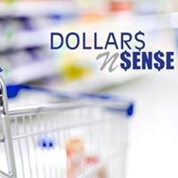 Dollars N Sense