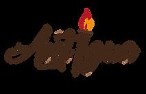 logo TIPOGRAFIA-08.png