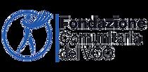 logo-234.png