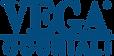 logo_VEGA_occhiali.png