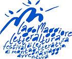Logo LetterAltura OK copia.jpg