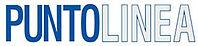 puntolineashop-logo-1584734149.jpeg
