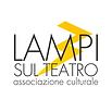 Logo_Lampi_DEFINITIVO.png