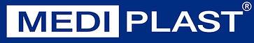 1mediplast_logo.jpg