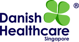 Danish_Healthcare logo stor - singapore.