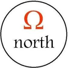 Omega North.jpg