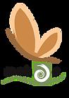 mehac_logo_n.png