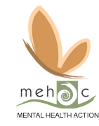 Mehac Foundation