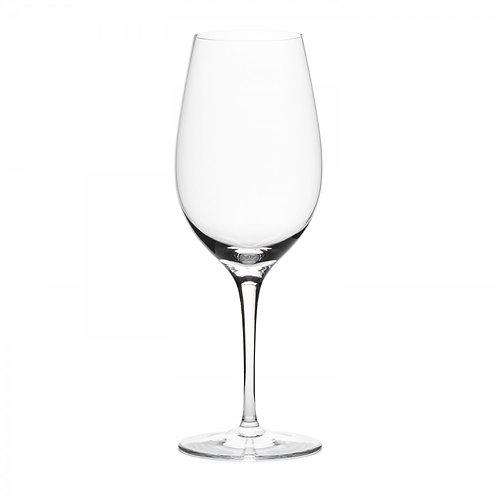 GLASS, 6OZ. WINE