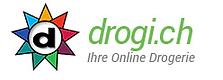 www.drogi.ch