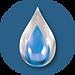 icon2-blau.png