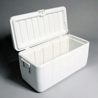 ICE CHEST LARGE