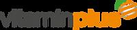 Logo-Vitaminplus-2020_edited.png